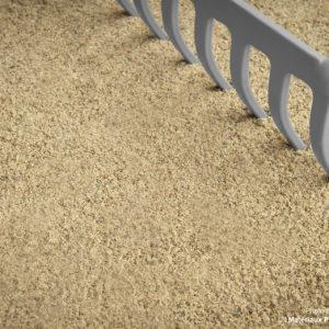 3388-sable-drain-collecteur-5mm