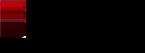 Savaria - Matériaux Paysagers Ltée